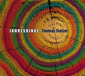 CD Jahresringe