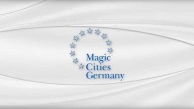 magic-cities