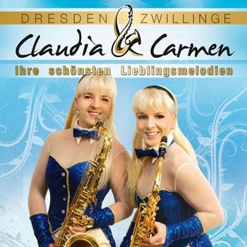 Claudia & Carmen