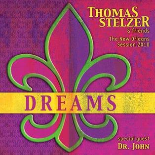 CD dreams