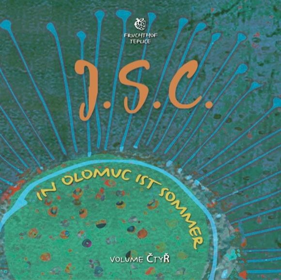 JSC-OLOMUC-COVER1
