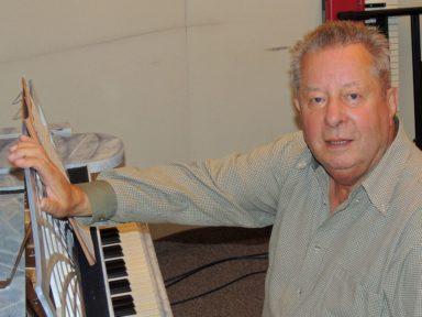 Jens-Uwe Günther
