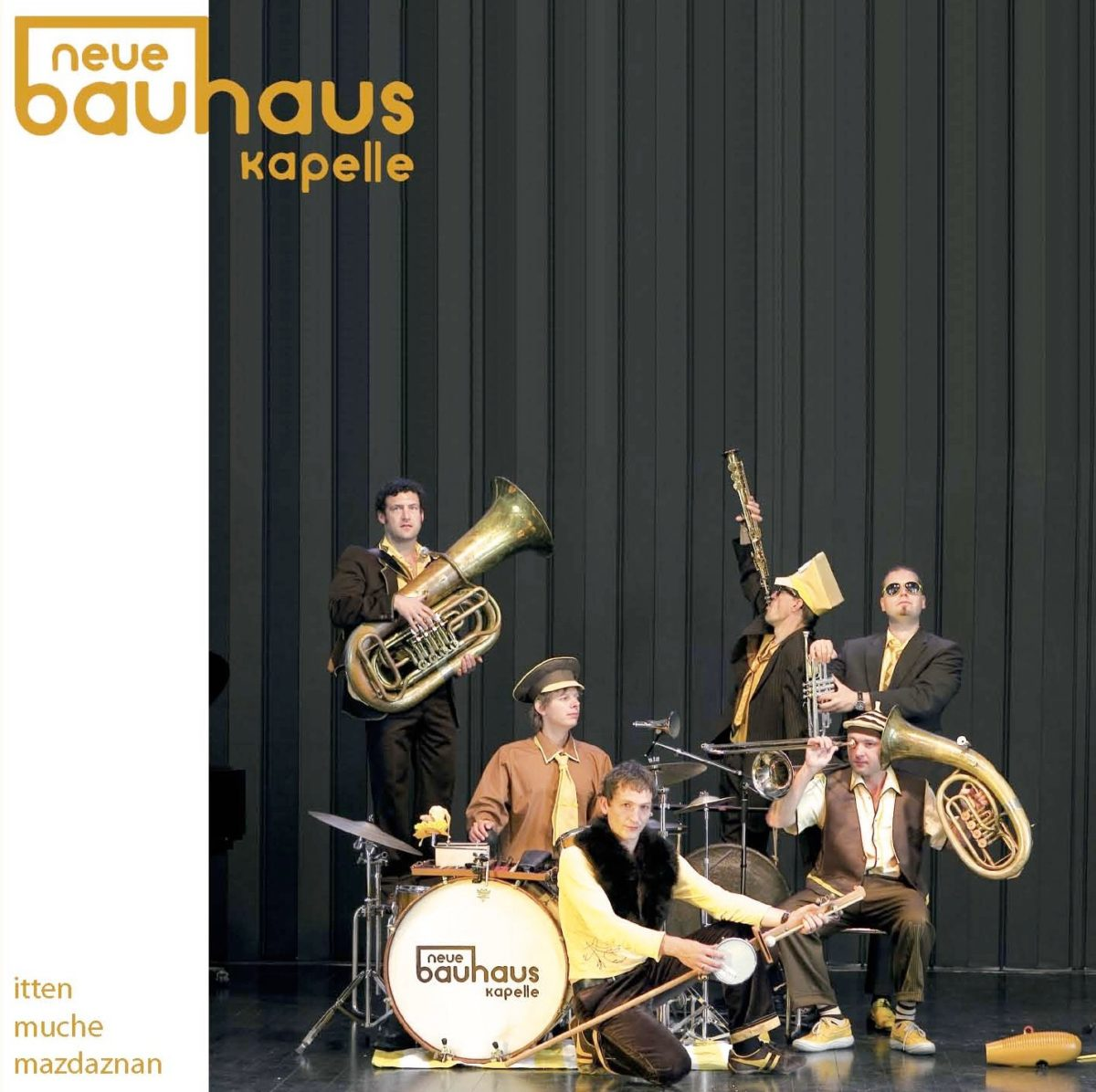 NBHK Cover