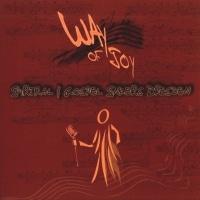 CD Way Of Joy