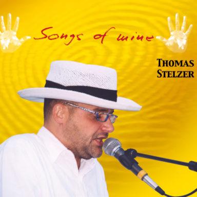TSt Songs Of Mine