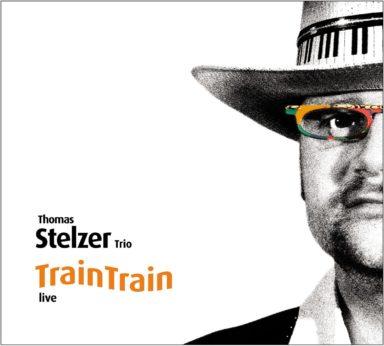CD Train Train