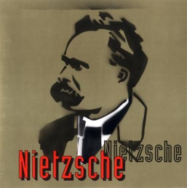 Nietzsche - Wohin gehen wir